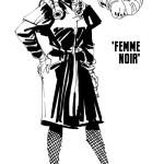 Character_FemmeNoir
