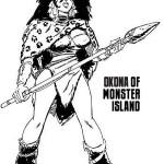 Character_Okona