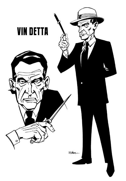 Character_VinDetta