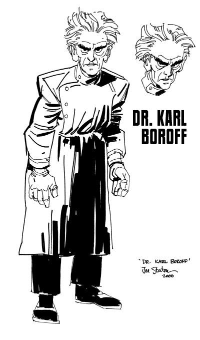 Character_DrKarlBoroff