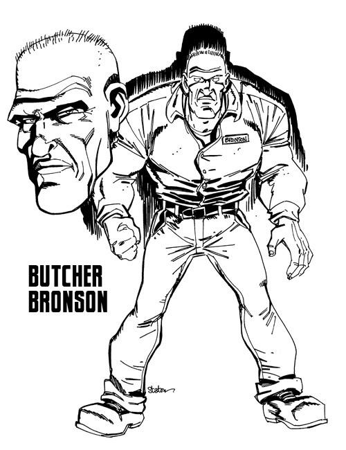 Character_ButcherBronson