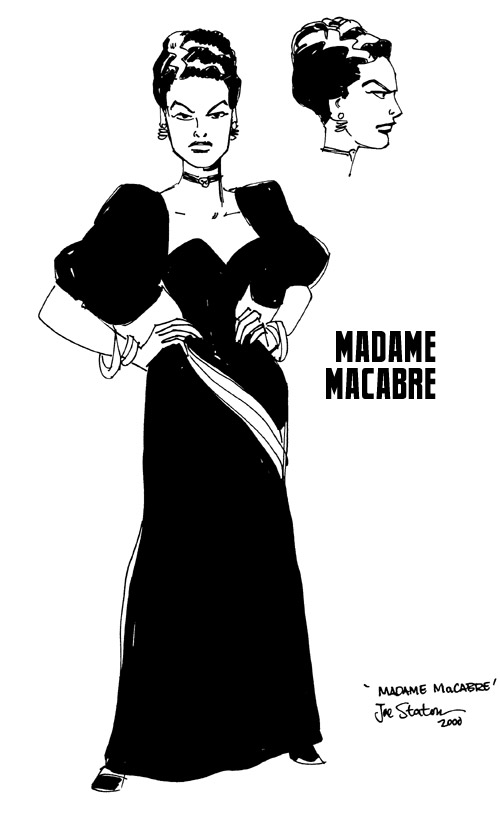 Character_MadamMacabre