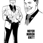 Character_MayorMaionKnett