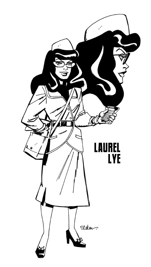 Character_LaurelLye