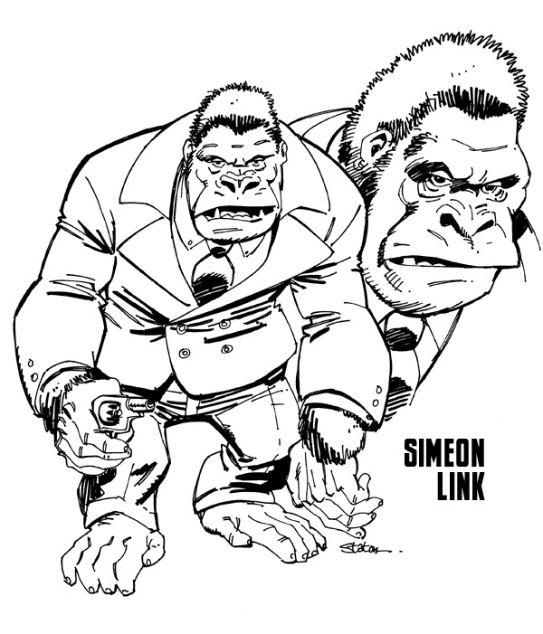 Character_SimeonLink