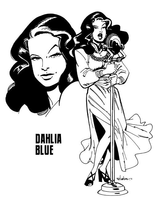 Character_DahliaBlue