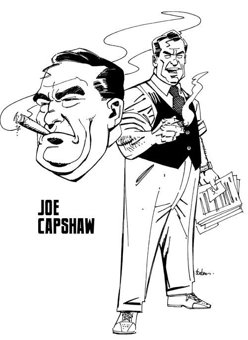 Character_JoeCapshaw