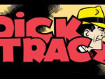 DickTracyLogo1