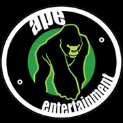 ape-entertainment